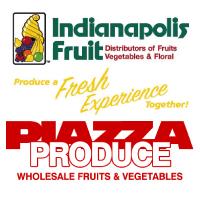 Indianapolis Fruit / Piazza Produce – CYO